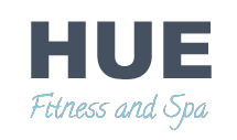Hue Spa Salon